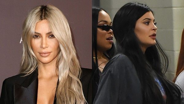 https://www.biphoo.com/celebrity/kim-kardashian/news/kim-kardashian-fears-pregnancy-is-turning-kylie-jenner-into-a-hermit