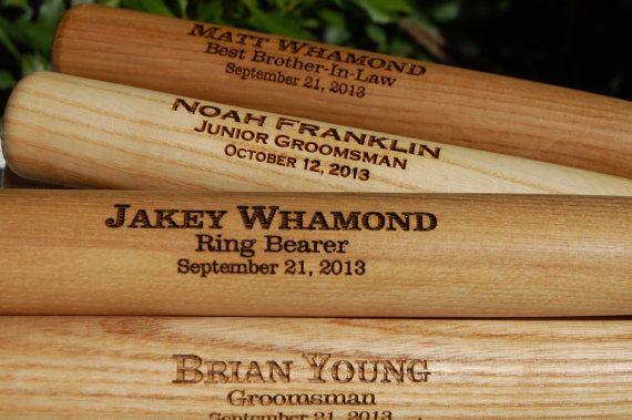Baseball Wedding Gifts: 25+ Best Ideas About Ring Bearer Gifts On Pinterest