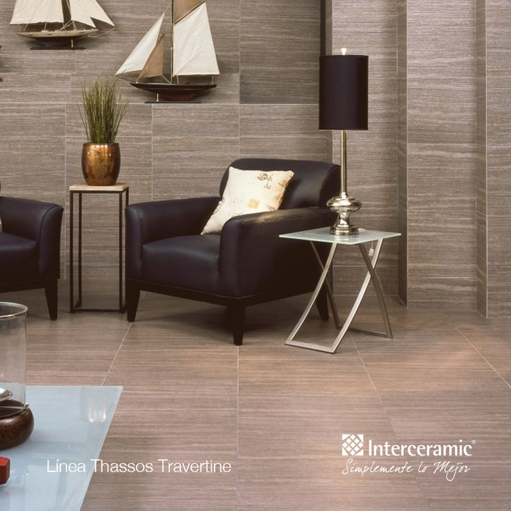 93 best images about modern up to date on pinterest for Interceramic pisos