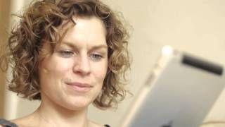 The BIO Agency - YouTube