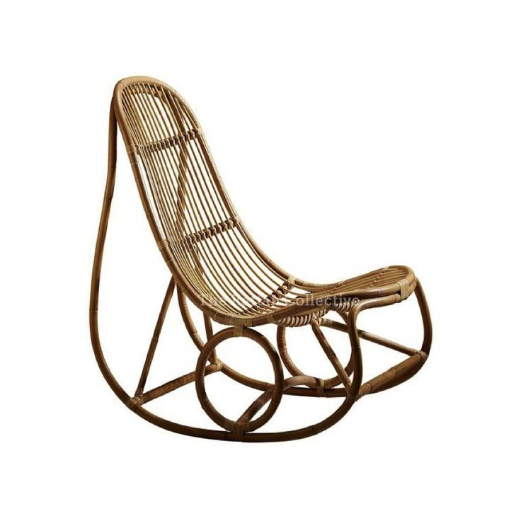 rattan rocking chair Byron bay rattan furniture beds nursery breastfeeding chair nursery rocker cane wicker hanging chairs the rattan collective the family love tree