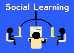 7 Reasons To Leverage Social Networking Tools in the Classroom