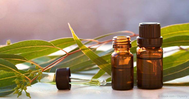 Jump-Start Your Health With Lemon Eucalyptus Oil - Learn about fragrant lemon eucalyptus oil's benefits, composition and proper therapeutic and practical applications in this article. http://articles.mercola.com/herbal-oils/lemon-eucalyptus-oil.aspx?utm_source=dnl&utm_medium=email&utm_content=art3&utm_campaign=20170622Z1_UCM&et_cid=DM148223&et_rid=2053638742