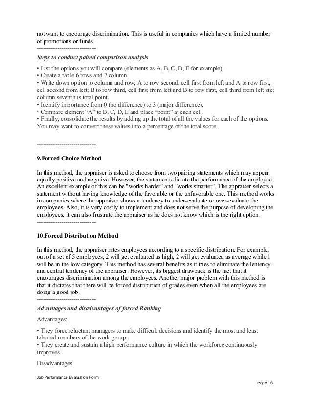 The 25+ best Examples of resume objectives ideas on Pinterest - career change cover letter