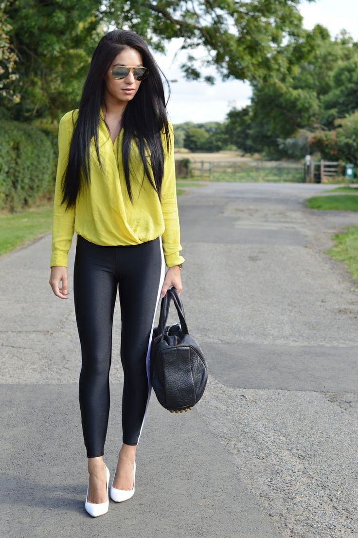 Lydia Elise Millen Uk Fashion And Fitness Blog Clothes