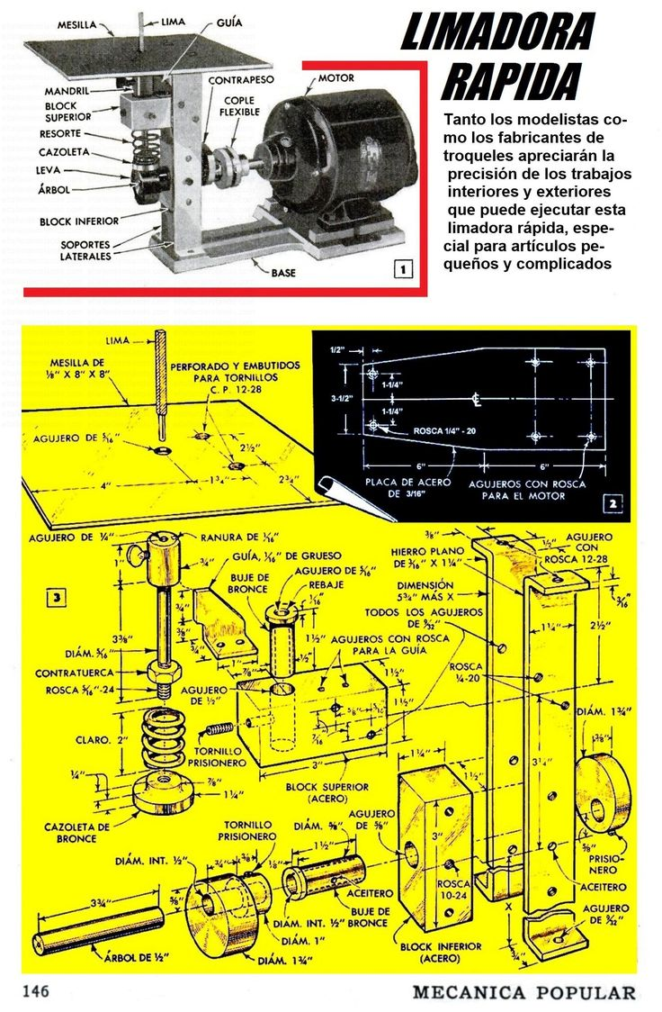 limadora-rapida-diciembre-1947-001-copia