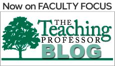 What Students Want: Characteristics of Effective Teachers from the Students' Perspective - Faculty Focus | Faculty Focus