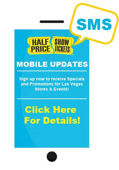 The 25+ best Las vegas show tickets ideas on Pinterest Las vegas - office inventory list