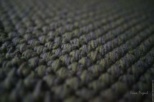 Вязаные ковры, вязаные ковры крючком, круглый ковер, круглый ковер купить, ковер ручная работа, купить ковер, ковер на пол, вязаный круглый ковер.
