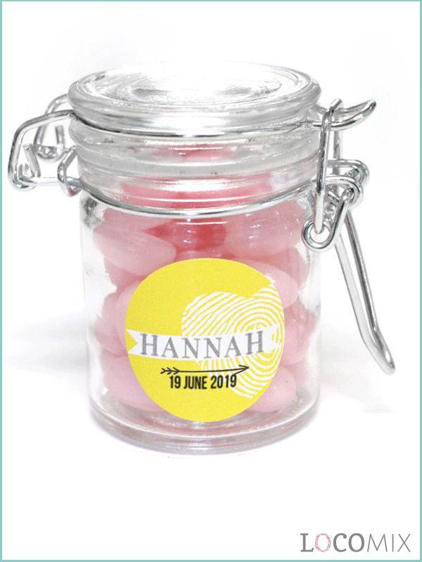 best 25 weck jars ideas on pinterest glass storage jars diy bath salts martha and wedding. Black Bedroom Furniture Sets. Home Design Ideas
