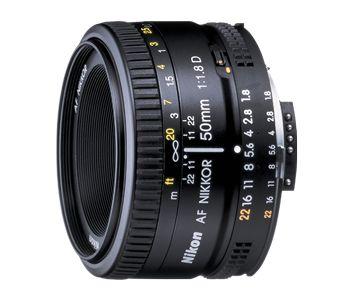 Nikon Deutschland - NIKKOR Objektive, Autofokus Objektive, manuelle Objektive, Telekonverter