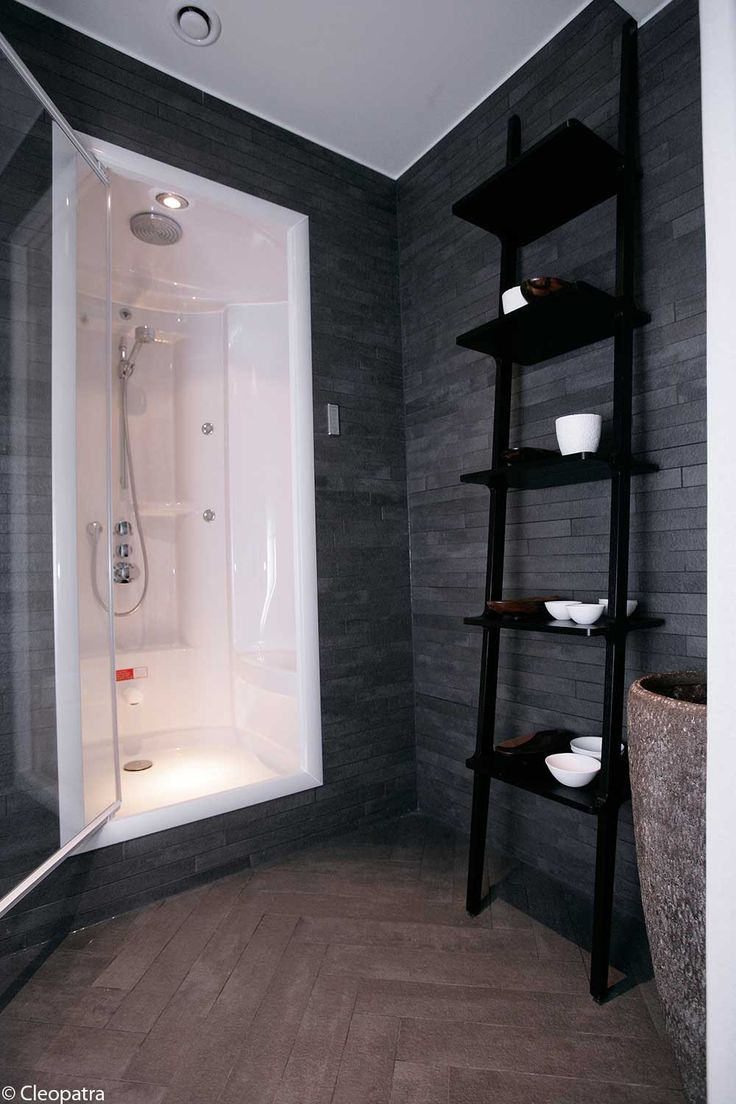 info over badkamers wellness in de badkamer tijdloos Cleopatra