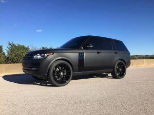 Range Rover Farbwechsel Wrap_6, #autosbilder #autosgebraucht # autoskauf …, #a… – beste frisuren
