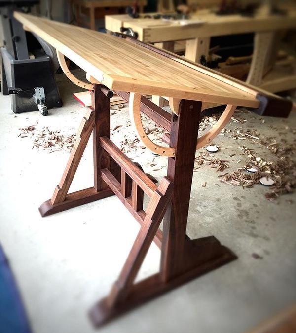 table architecte - Google zoeken