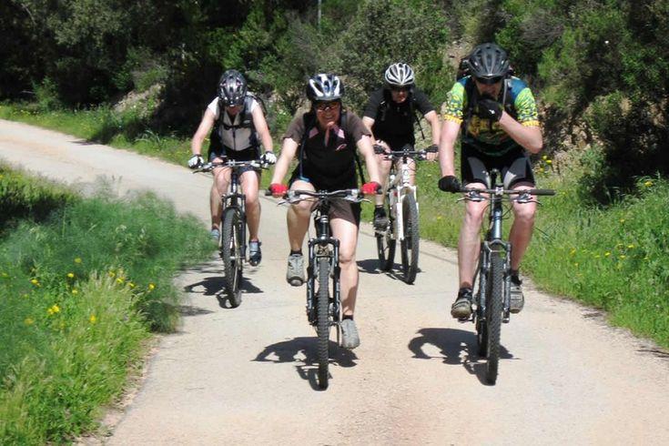 mountainbike-in-sardegna-percorsi-tour-pula