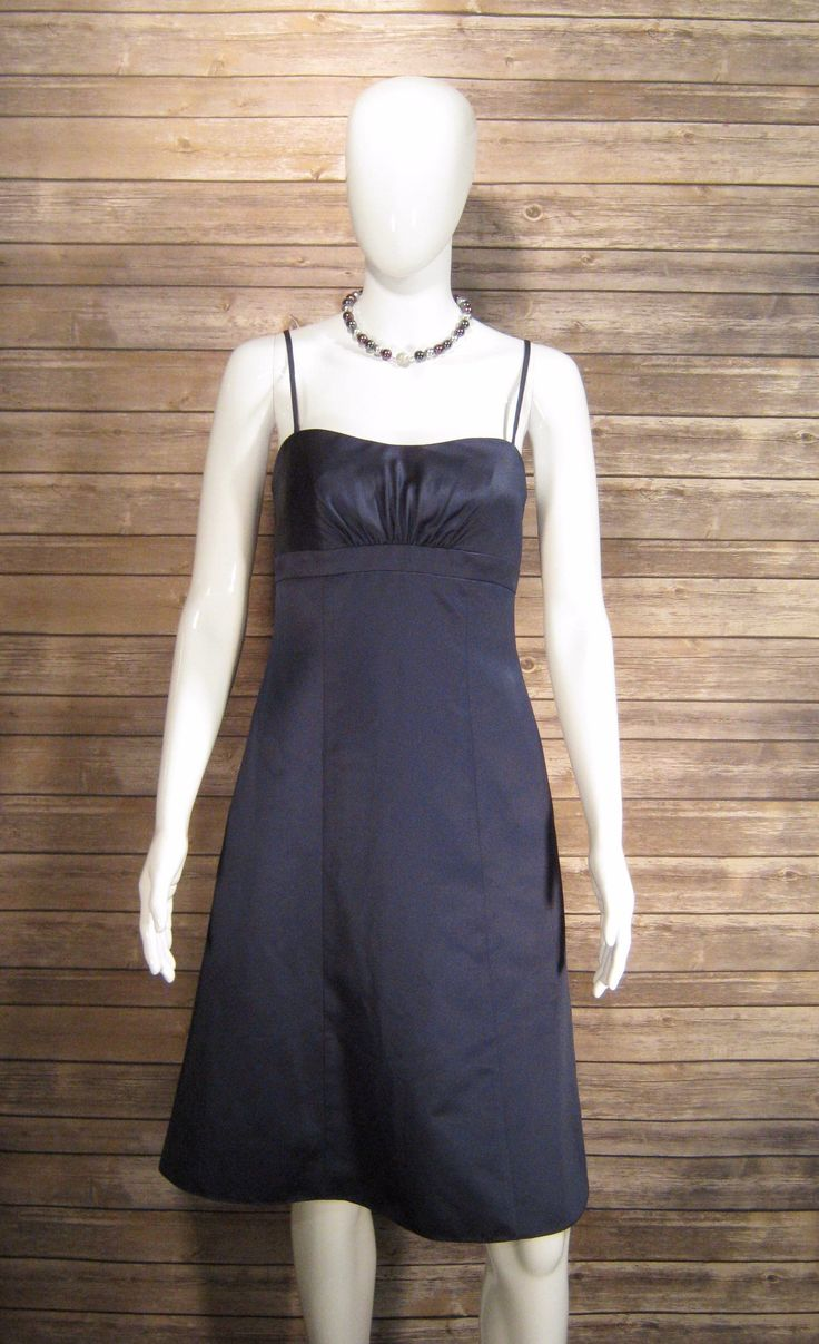 Excelente Vestidos De Cóctel Ann Taylor Bandera - Ideas de Vestidos ...