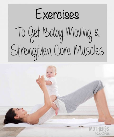 78 Best Ideas About Mom And Baby Yoga On Pinterest Baby