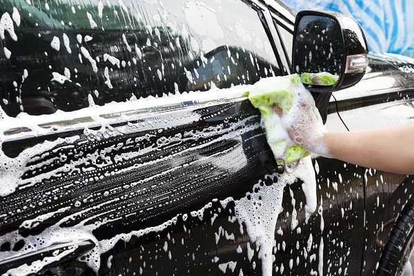 Looking for #carwash services in Oakville, Go to Mr. Kool #CarDetailing as we are one of the most experienced leading car detailing and #carwash service provider in #Oakville & Toronto area.