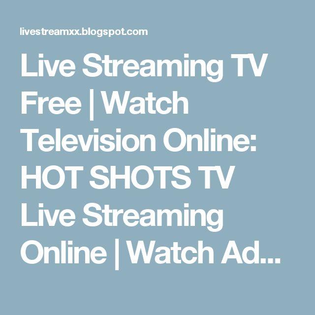25 best ideas about Tv Live Online on Pinterest  10 film Free