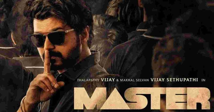 tamil movies HD, tamil movies 2019, tamil movies 2020 tamil movies list tamil gun tamil yogi,download tamil movies download tamil movies watch online