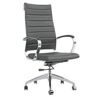 Check out the Fine Mod Imports FMI10078 Sopada Conference High Back Office Chair  priced at $197.28 at Homeclick.com.