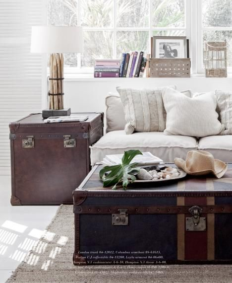 Artwood collection 2014