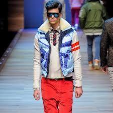 Image result for 80s fashion men