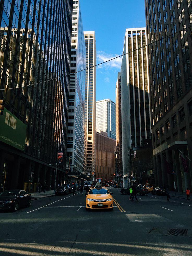 City Weather: Sunny 37°F I 3°C