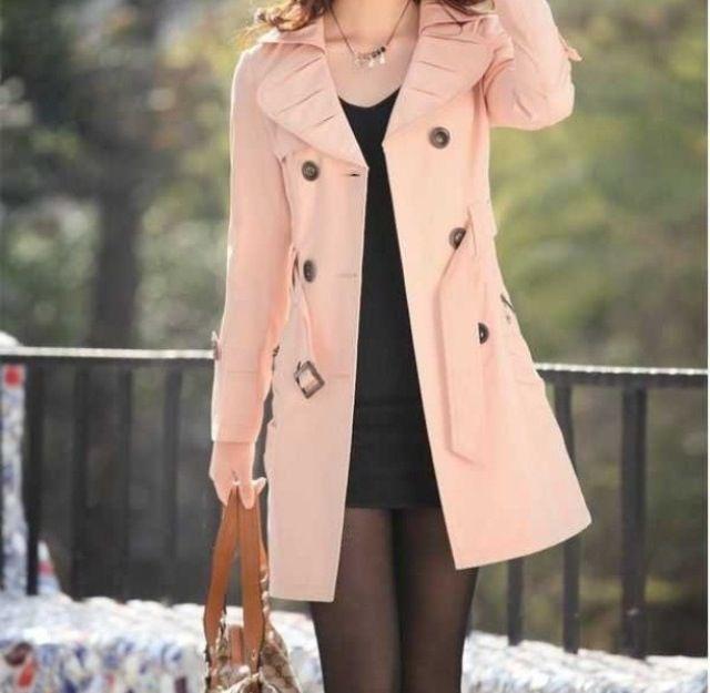 65 best Cute Winter~ images on Pinterest | Kawaii fashion ...