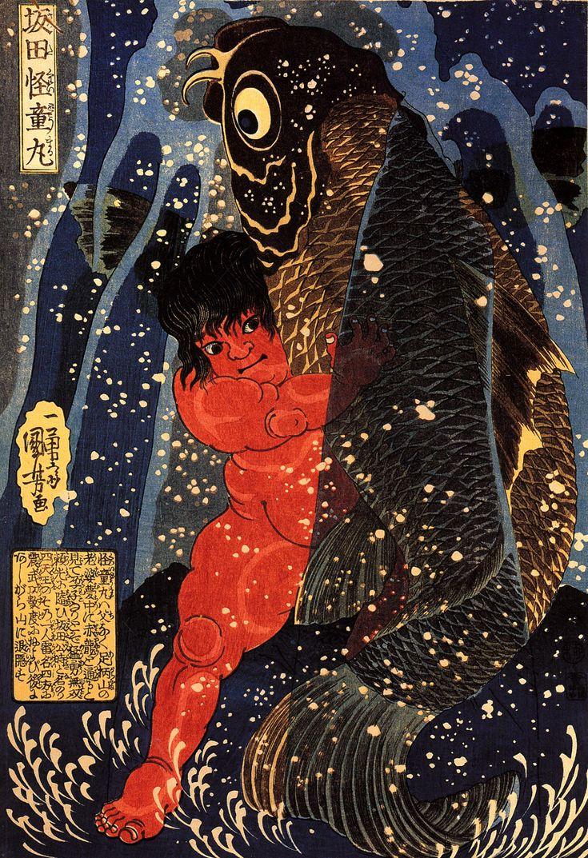 Thumbnail for version as of 15:01, 8 September 2005