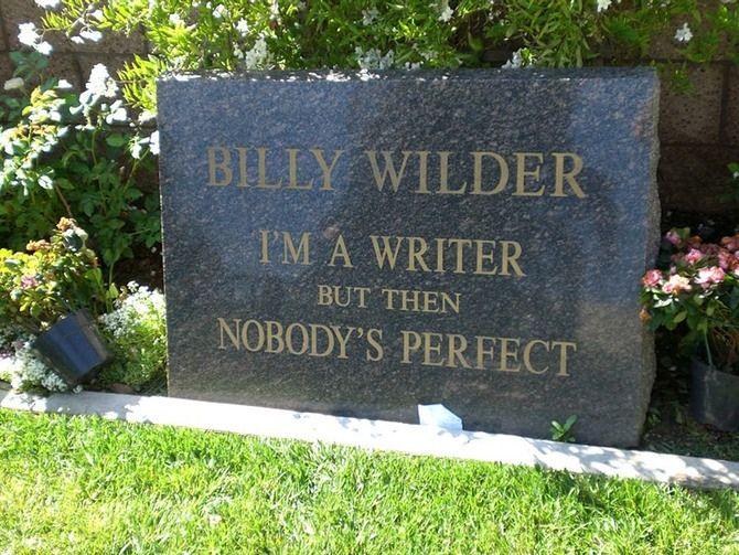 funny headstone quotes