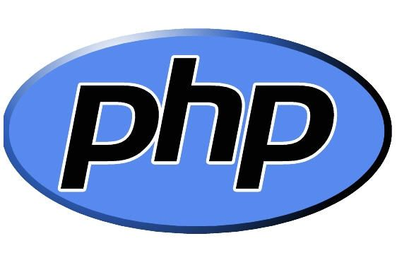 PHP 6.0: Features waving the Future of Web Development    The successor of version 5.3 is claimed to have true support for Unicode (UTF-8) which can be disabled as per server requirements. This innovative customization can be of huge implementation for PHP Web development Companies.