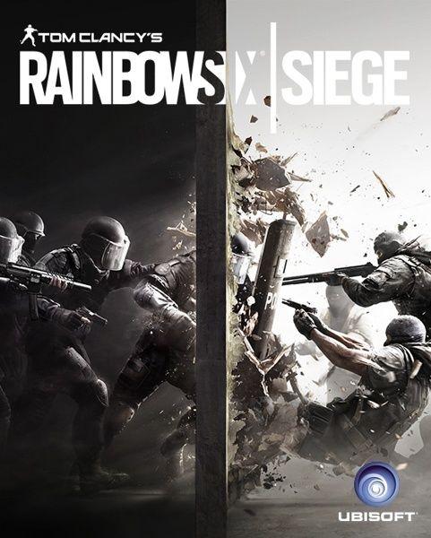 Tom Clancy's Rainbow Six® Siege - Multiplayer Beta (Uplay)