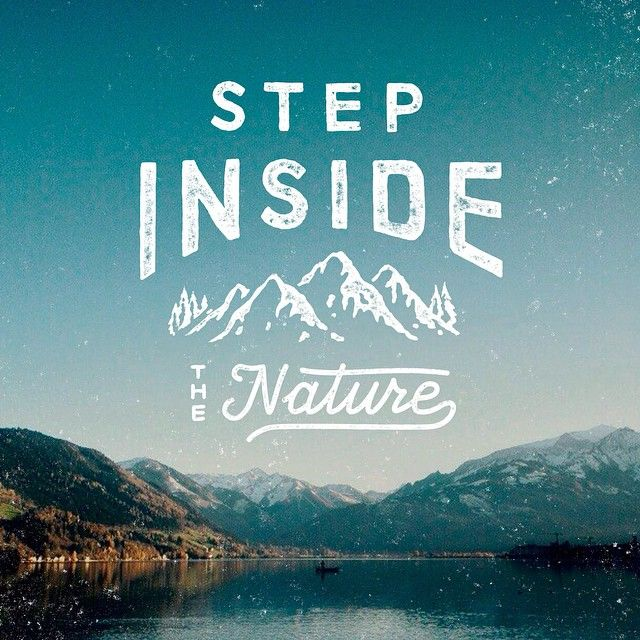 20 Best Inspiring Nature Quotes Images On Pinterest