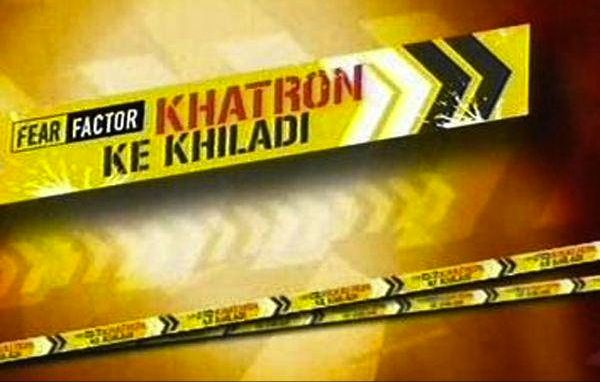 Rohit Shetty is back with another season of Khatron Ke Khiladi on Colors. The makers are having a press conference tonight to announce the final list of contestants in the show. All viewers are eagerly waiting to meet and greet them. #KhatronKeKhiladiseason6