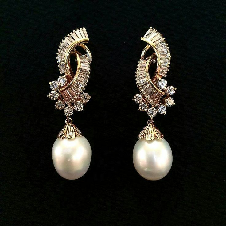 @diamond__jewellery.