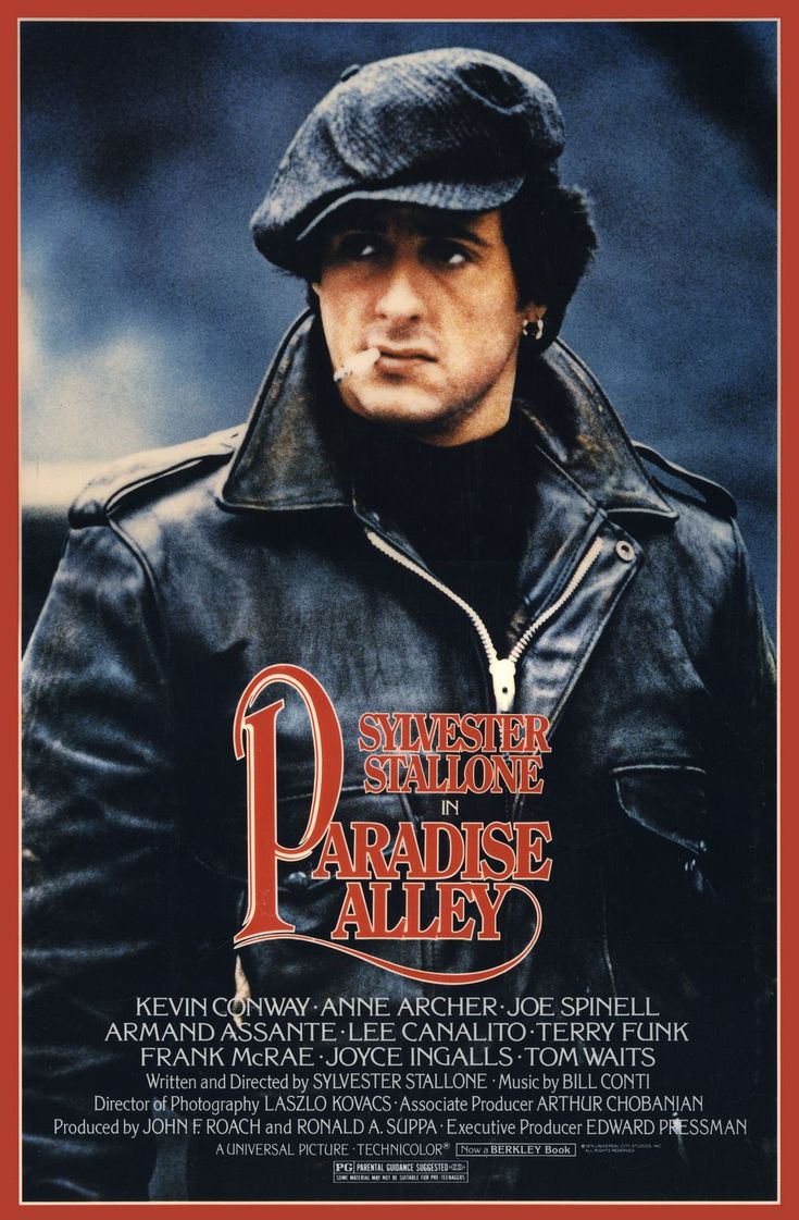 17 best images about movies from 1 sly stallone on