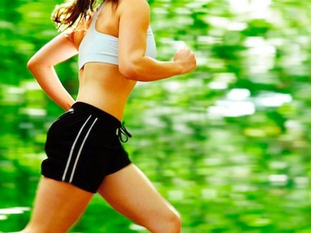 Quando e cosa mangiare prima di fare fitness? Di seguito una serie di consigli ad hoc per affrontare nel modo migliore un allenamento fisico. http://www.arturotv.tv/sport-salute/quando-e-cosa-mangiare-prima-del-fitness