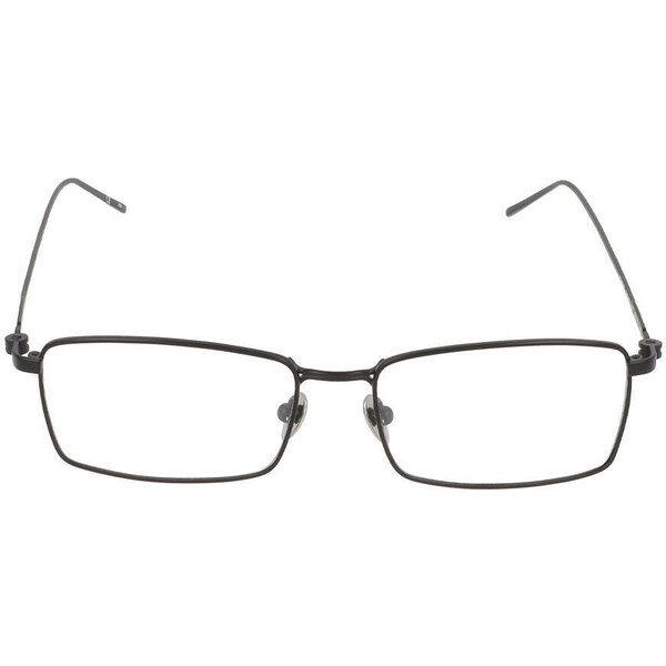 Ochelari de vedere bărbați