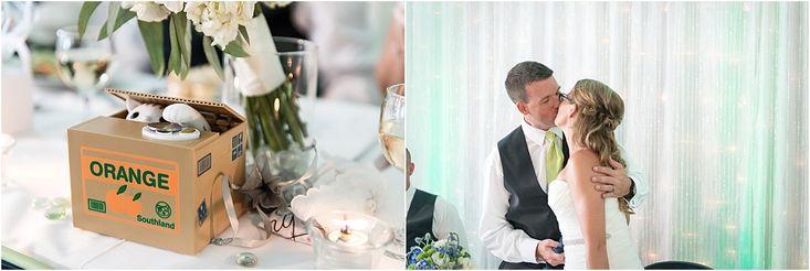 Ottawa wedding photographer Stacey Stewart_0792.jpg