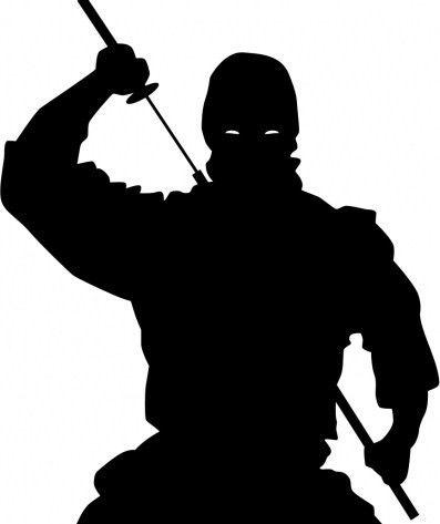 Autism Ninjas