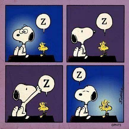 rubare il sonno