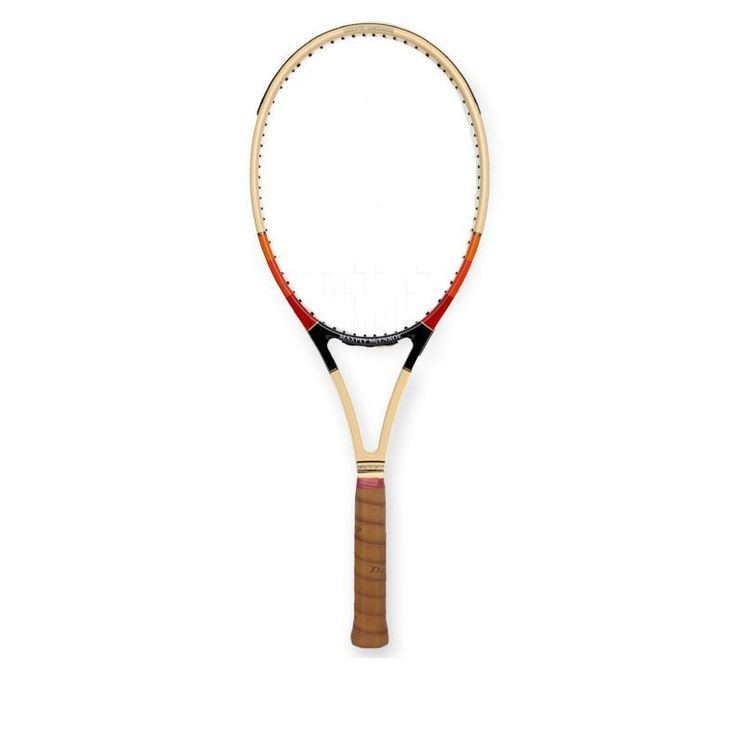 44 best My Great Tennis Racquet Quest images on Pinterest ...