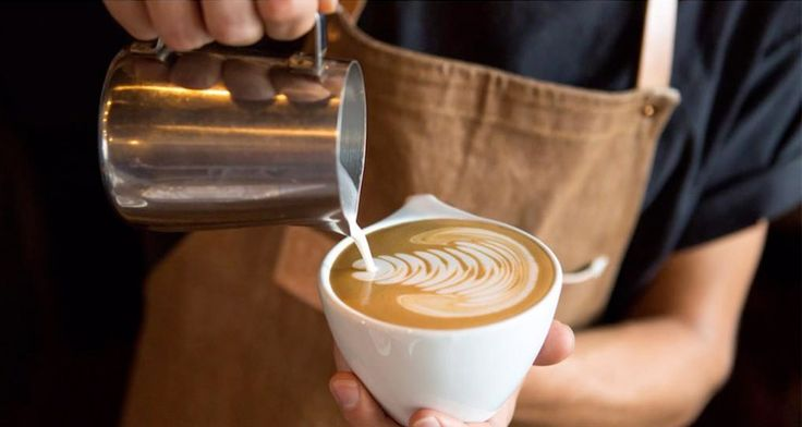 Our favourite brew is going from strength to strength. Here's our list of the best coffee spots in Cape Town.