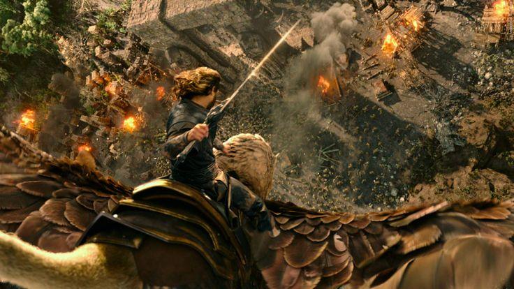 #Warcraft:  der erste deutsche Trailer ist da!!  https://go.film.tv/7Y