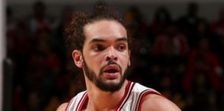 NBA Rumor: Bulls' Joakim Noah to reunite with former coach Tom Thibodeau as he signs with Timberwolves? - http://www.sportsrageous.com/nba/nba-rumor-bulls-joakim-noah-reunite-former-coach-tom-thibodeau-signs-timberwolves/25954/