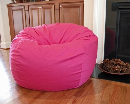 Furniture:Bean Bag Chairs For Teens Bean Bag Chairs For Teens Above Traditional Bean Bag For Girls Room