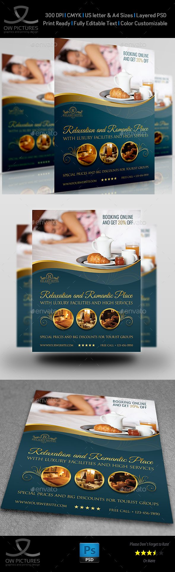 Best Brochure Images On   Event Flyers Flyer