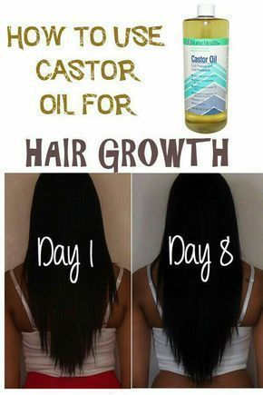 Try it when you get box braids
