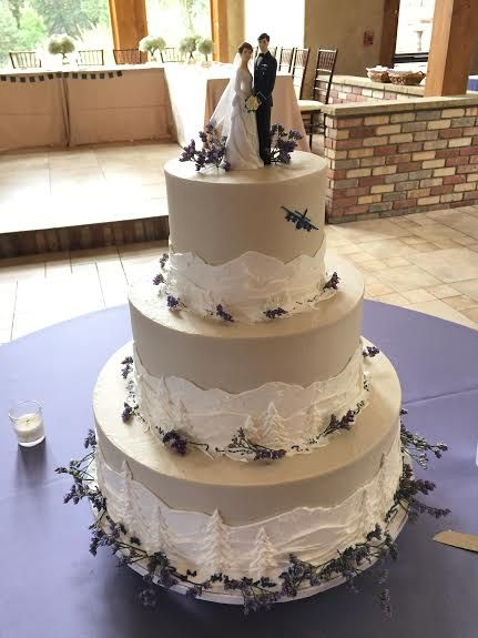 wedding cakes estes park 7 best colorado cake company images on 24323